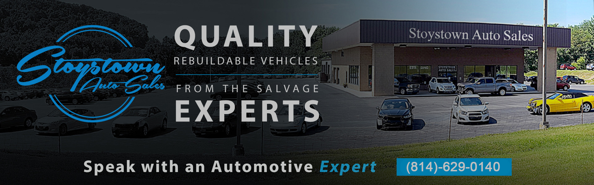 Stoystown Auto Sales >> Secure Credit Application Stoystown Auto Sales